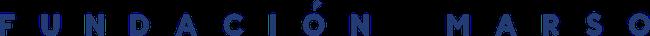 Fundación MARSO Logo